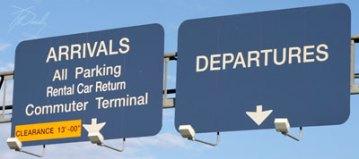 arrival-departure1.jpg